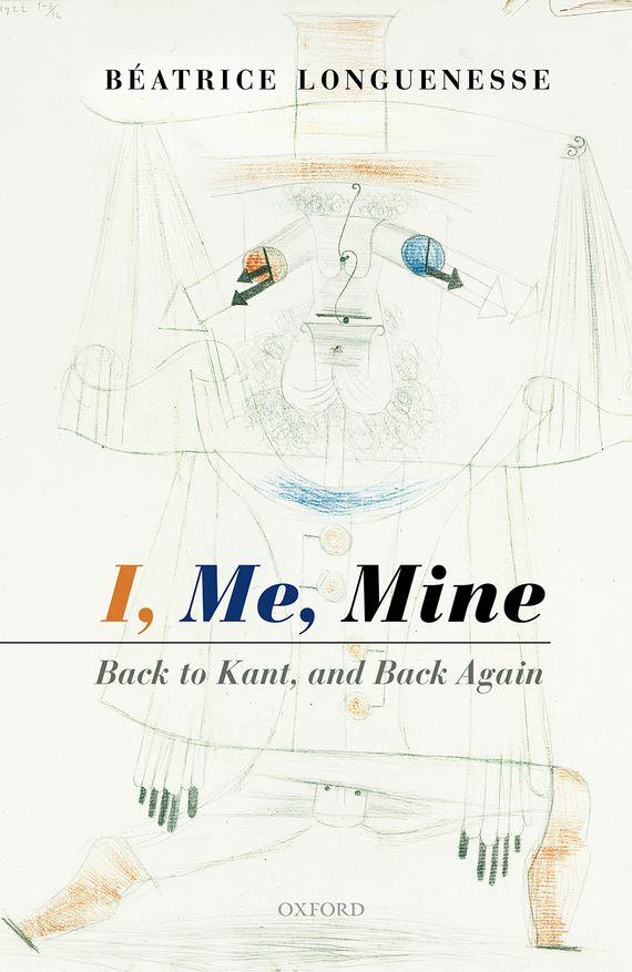 I, Me, Mine churchland matter consciousness – a contemporary intro to the philos of mind 2e
