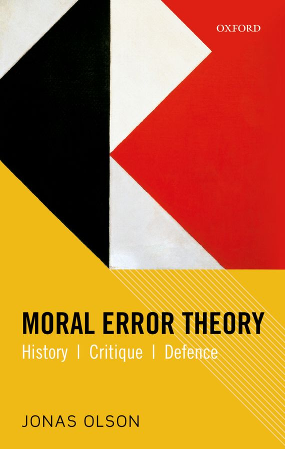 Moral Error Theory addison wiggin endless money the moral hazards of socialism