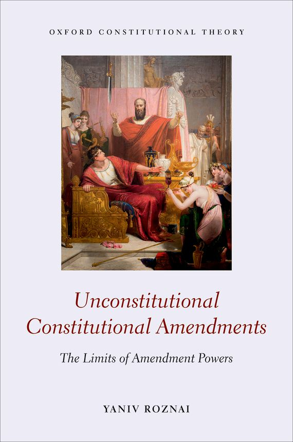 Unconstitutional Constitutional Amendments prevalence of bovine cysticercosis taeniasis at yirgalem ethiopia