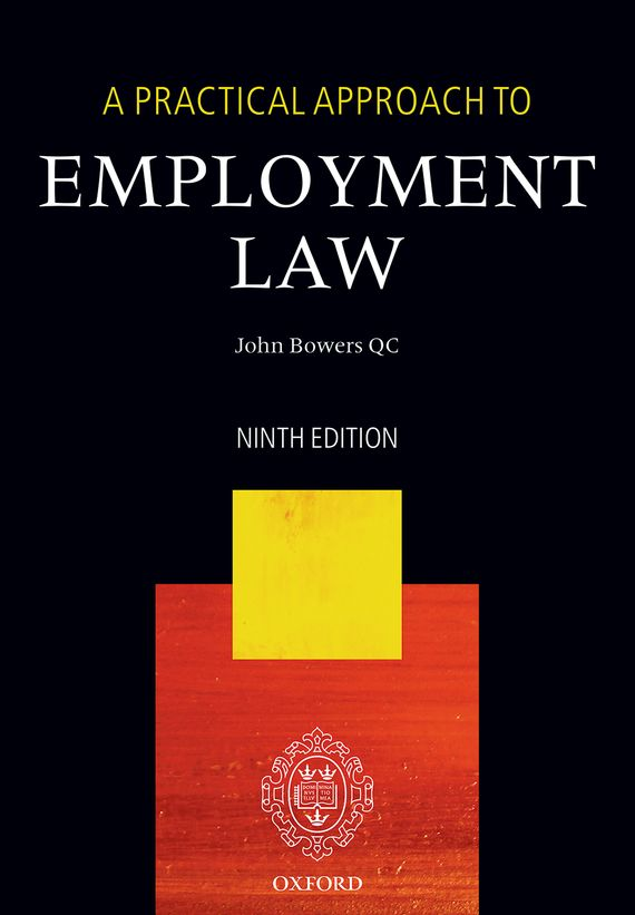 A Practical Approach to Employment Law perritt wiley employment law update 1991