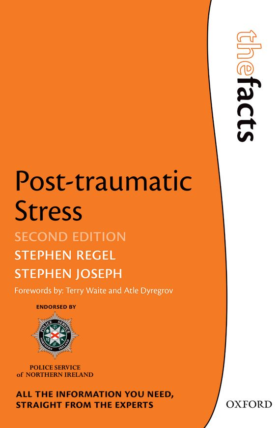Post-traumatic Stress real love and post childhood stress disorder treating your unrecognized post traumatic stress disorder