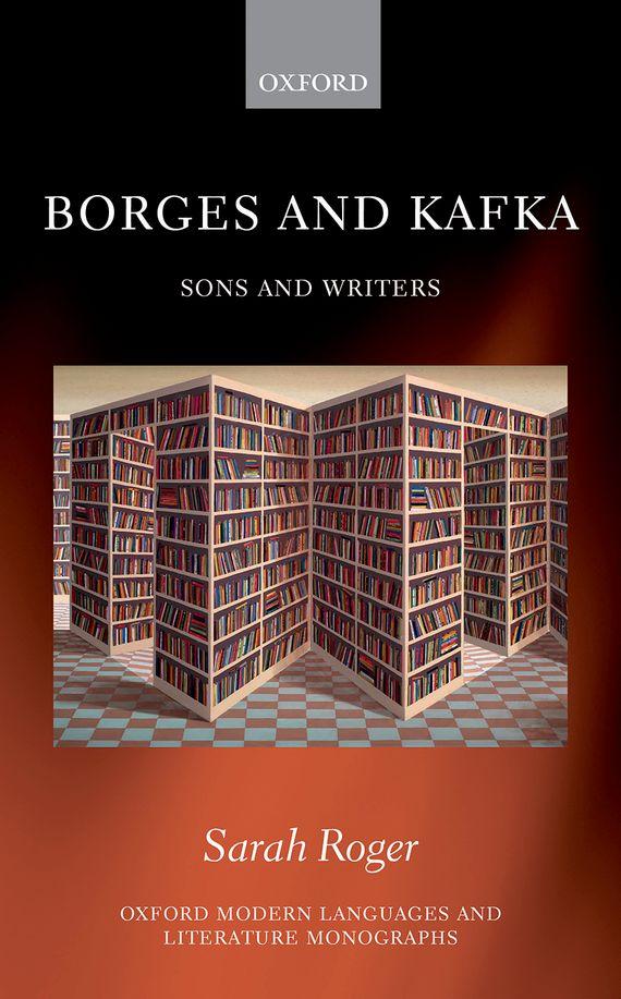 Borges and Kafka franz kafka die verwandlung