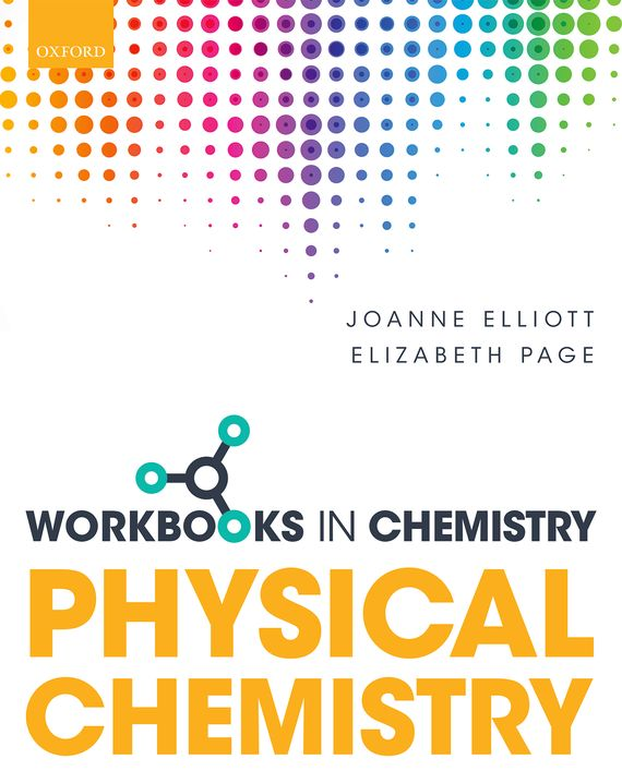 Workbook in Physical Chemistry solving problems in analytical chemistry