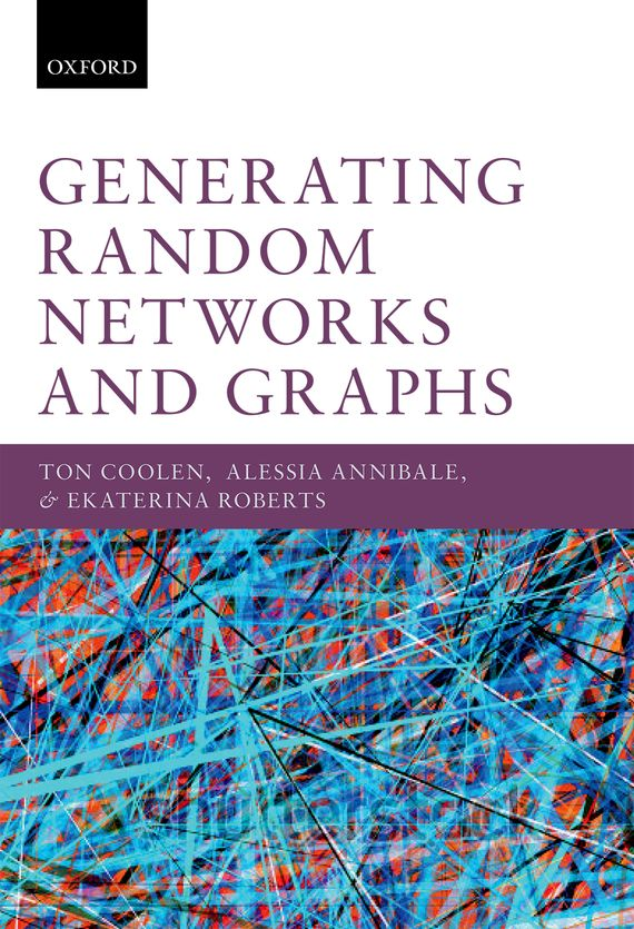 Generating Random Networks and Graphs phelps m i d kill for you