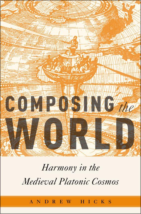 Composing the World the long cosmos