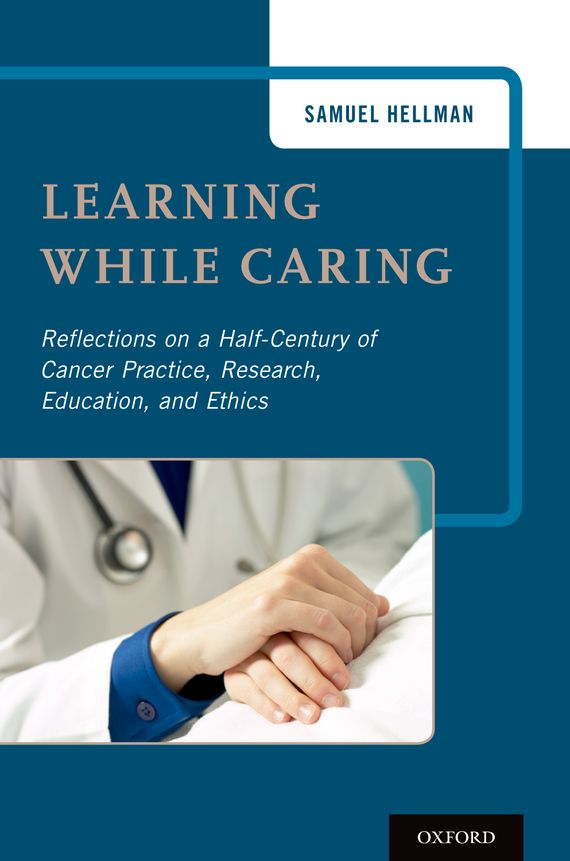 Learning While Caring the cost of caring