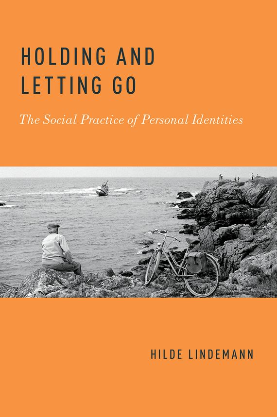 Holding and Letting Go holly hillgardner longing and letting go