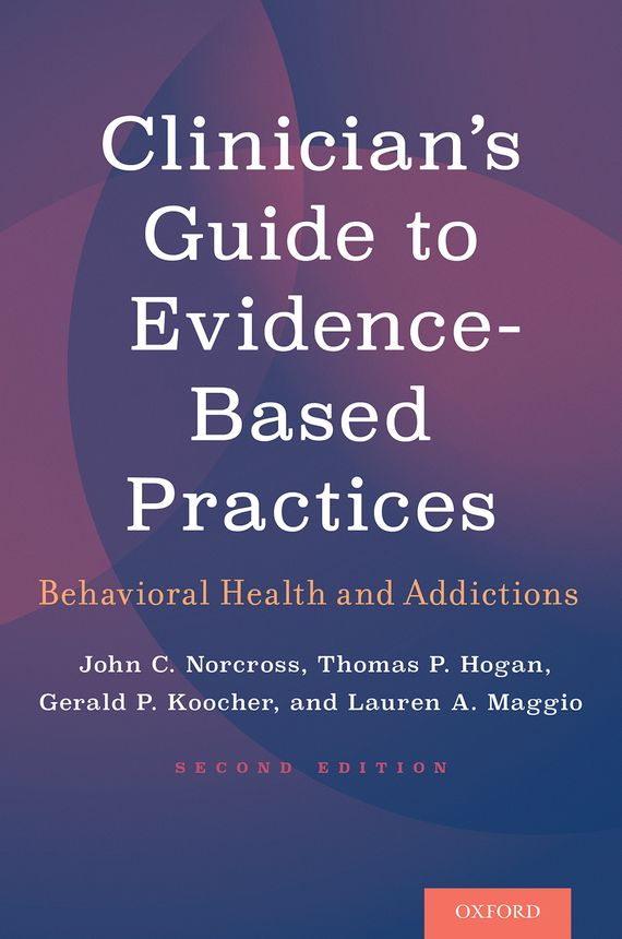Clinician's Guide to Evidence-Based Practices practitioner s guide to assessing intelligence and achievement
