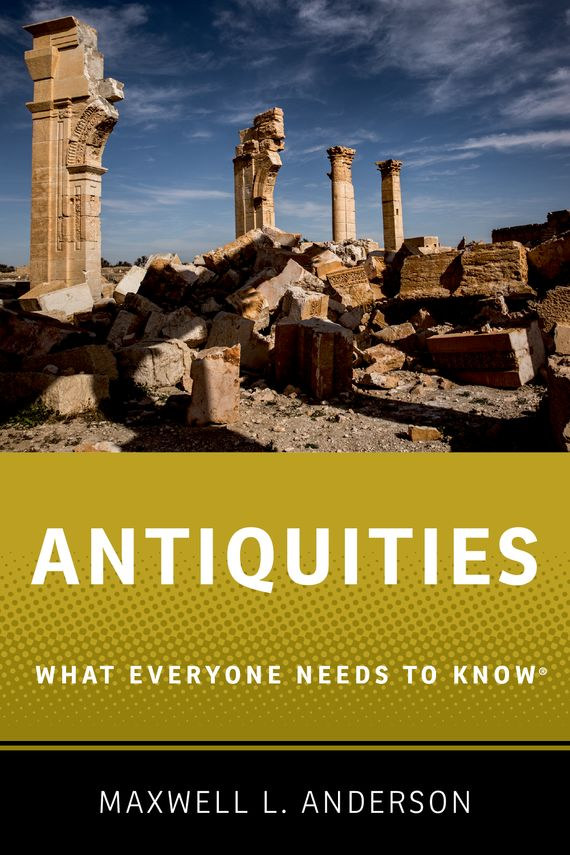 Antiquities silas taylor the history and antiquities of harwich and dovercourt in the county of essex
