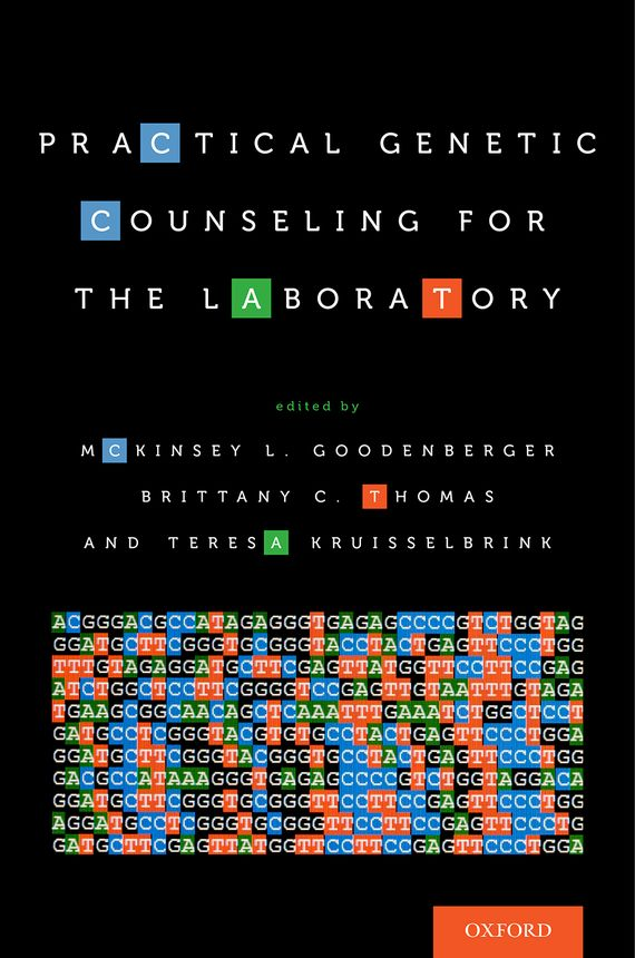 Practical Genetic Counseling for the Laboratory hatherleigh career counseling
