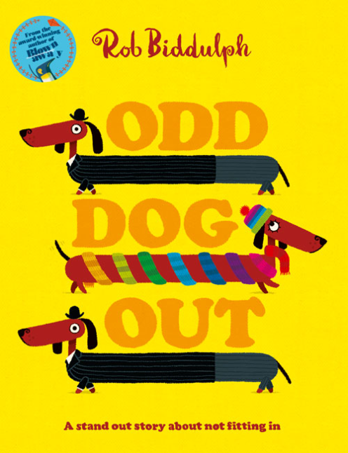 Odd Dog Out 30pcs in one postcard take a walk on the go dubai arab emirates christmas postcards greeting birthday message cards 10 2x14 2cm