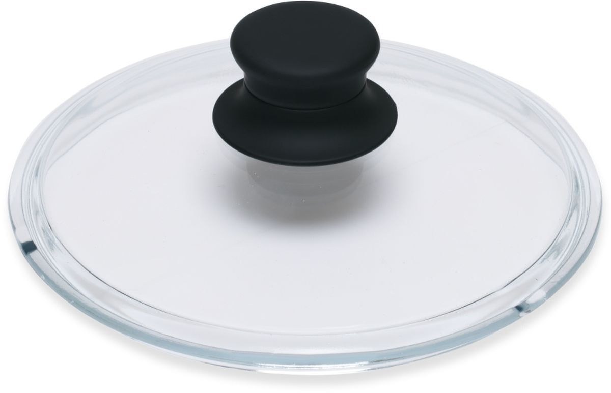 Крышка Dosh l Home  PERSEUS . Диаметр 20 см - Посуда для приготовления