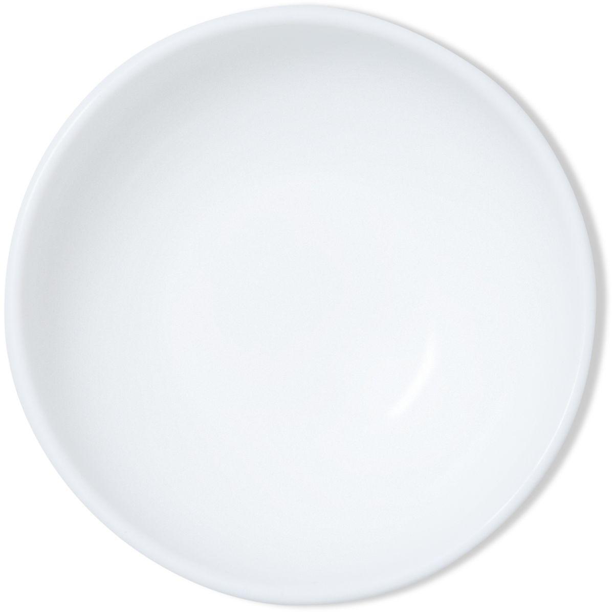 Миска Dosh l Home ADARA, цвет: белый, диаметр 14 см400207Элегантная миска Dosh l Home ADARA отлично подходит для стильной сервировки блюд и закусок. Изготовлена из высококачественного силикона белоснежного цвета. Силикон не впитывает запах и вкус продуктов, устойчив к царапинам.Подходит для микроволновой печи, холодильника. Можно мыть в посудомоечной машине.Мыть обычными моющими средствами, не использовать агрессивные вещества, металлические мочалки, острые предметы и т.д..Диаметр: 14 см.