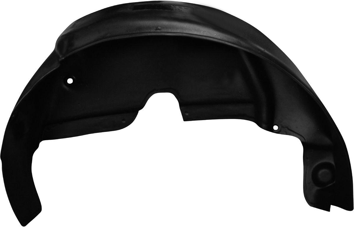 Подкрылок Rival, для Kia Rio, 2015 -> (задний правый)42803004Подкрылки надежно защищают кузовные элементы от негативного воздействия пескоструйного эффекта, препятствуют коррозии и способствуют дополнительной шумоизоляции. Полностью повторяет контур колесной арки вашего автомобиля.- Изготовлены из ударопрочного материала, защищенного от истирания.- Оригинальность конструкции подчеркивает элегантность автомобиля, бережно защищает нанесенное на днище кузова антикоррозийное покрытие и позволяет осуществить крепление подкрылков внутри колесной арки практически без дополнительного крепежа и сверления, не нарушая при этом лакокрасочного покрытия, что предотвращает возникновение новых очагов коррозии.- Низкая теплопроводность защищает арки от налипания снега в зимний период.- Высококачественное сырье сохраняет физические свойства при температуре от - 45 до + 45 градусов по Цельсию.- В зимний период эксплуатации использование пластиковых подкрылков позволяет лучше защитить колесные ниши от налипания снега и образования наледи.- В комплекте инструкция по установке.Уважаемые клиенты!Обращаем ваше внимание, что подкрылок имеет форму, соответствующую модели данного автомобиля. Фото служит для визуального восприятия товара.