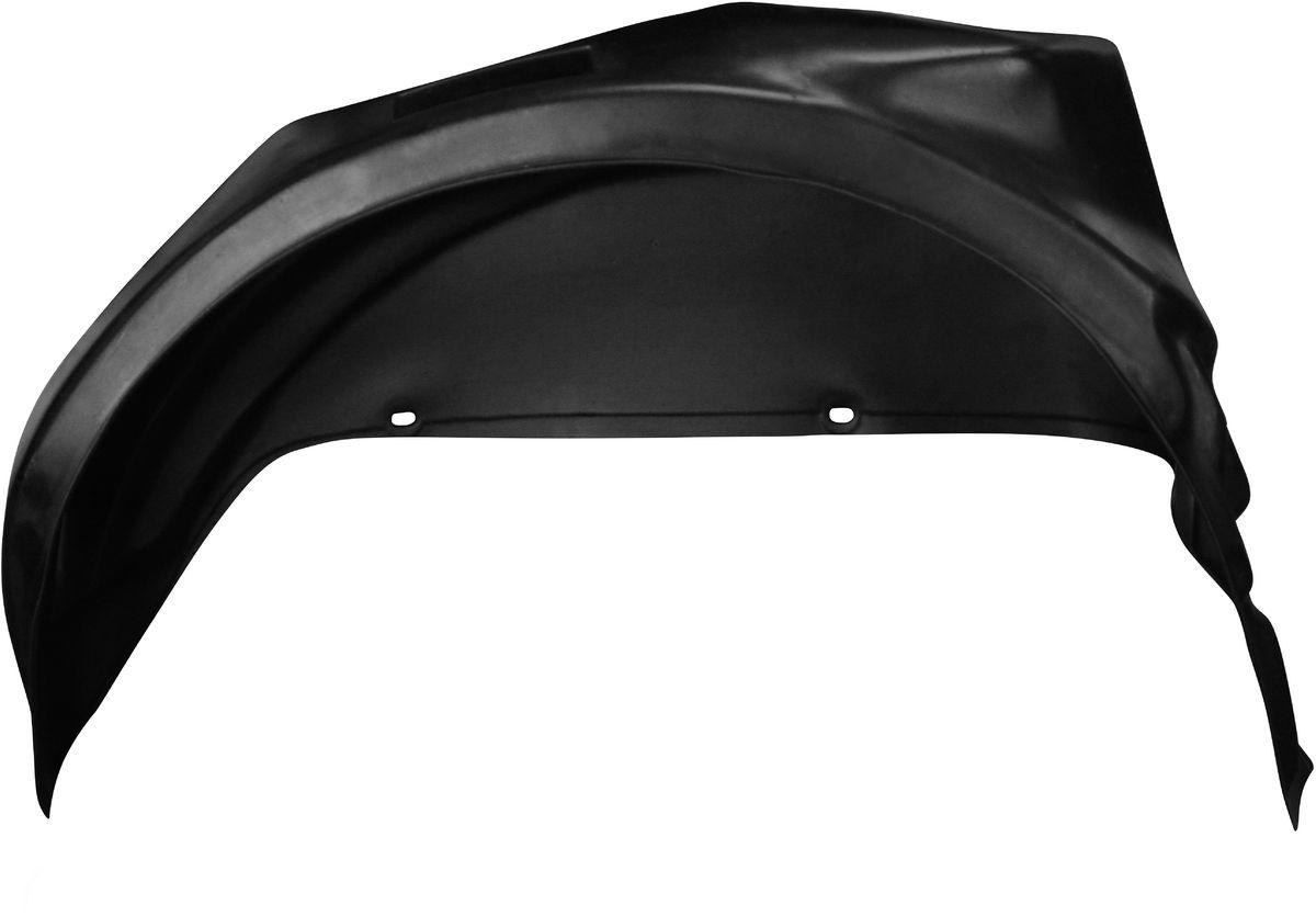 Подкрылок Rival, для Mitsubishi Pajero Sport, 2008 -> (задний левый)44005003Подкрылки надежно защищают кузовные элементы от негативного воздействия пескоструйного эффекта, препятствуют коррозии и способствуют дополнительной шумоизоляции. Полностью повторяет контур колесной арки вашего автомобиля. - Изготовлены из ударопрочного материала, защищенного от истирания.- Оригинальность конструкции подчеркивает элегантность автомобиля, бережно защищает нанесенное на днище кузова антикоррозийное покрытие и позволяет осуществить крепление подкрылков внутри колесной арки практически без дополнительного крепежа и сверления, не нарушая при этом лакокрасочного покрытия, что предотвращает возникновение новых очагов коррозии.- Низкая теплопроводность защищает арки от налипания снега в зимний период.- Высококачественное сырье сохраняет физические свойства при температуре от - 45 до + 45 градусов по Цельсию.- В зимний период эксплуатации использование пластиковых подкрылков позволяет лучше защитить колесные ниши от налипания снега и образования наледи.- В комплекте инструкция по установке.Уважаемые клиенты!Обращаем ваше внимание, что подкрылок имеет форму, соответствующую модели данного автомобиля. Фото служит для визуального восприятия товара.