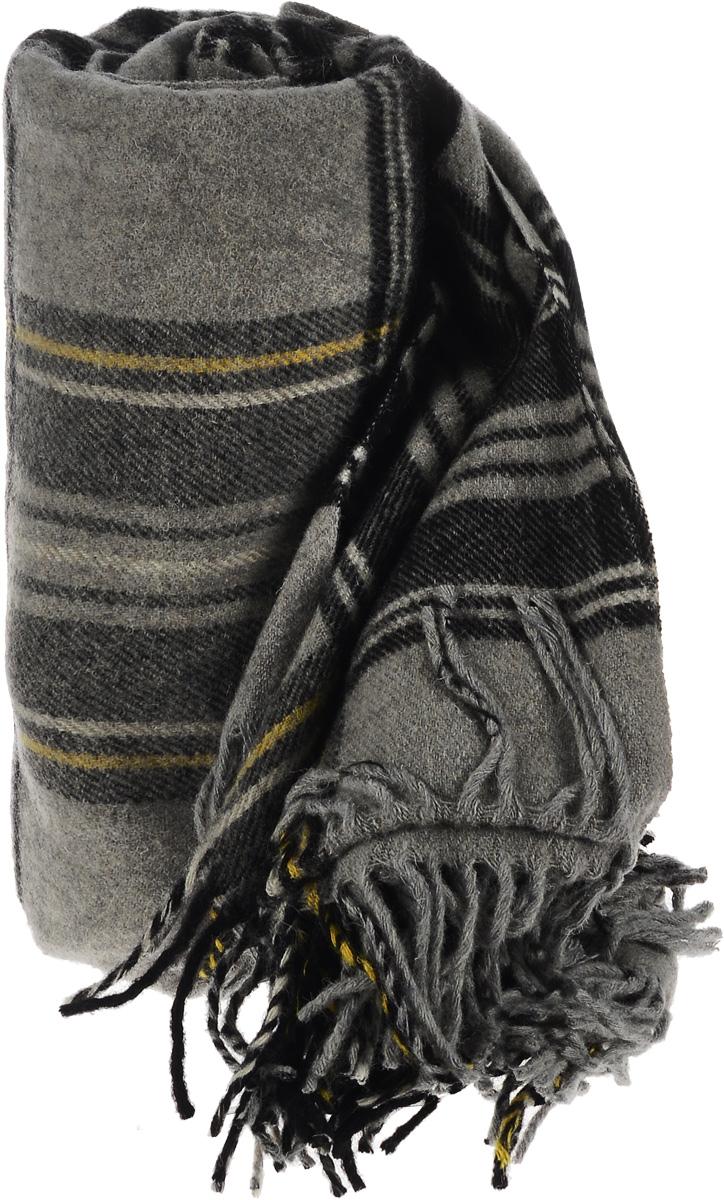 Плед Торговый Дом Руно Шотландия, 140х200 см. 1-281-140 (43) сумка клатч innue