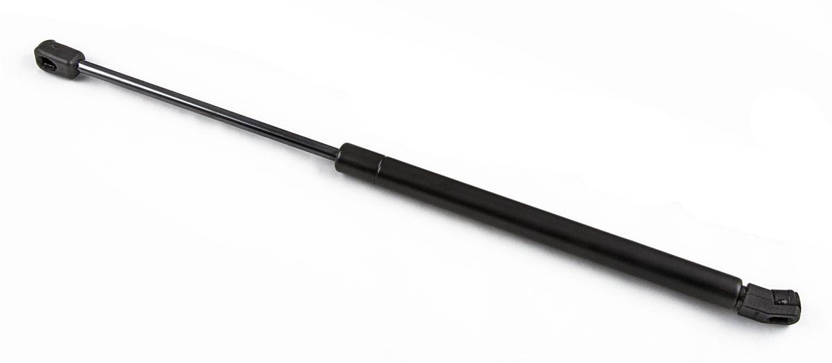 Амортизатор капота  Atlant-Engineering , для Nissan Tiida 2004-2014 - Тюнинг и защита - Упоры капота и амортизаторы багажника