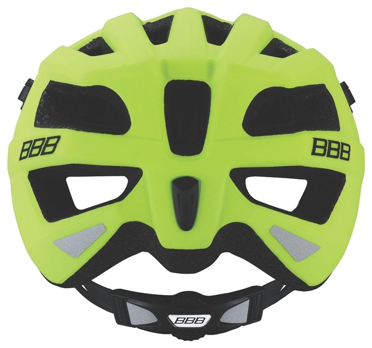 Если вы в поисках по-настоящему универсального шлема, то Kite - именно то, что нужно. Продуманная конструкция со съёмным козырьком предельно функциональна. Катаетесь ли вы по шоссе, или по трейлам - с Kite вы всегда в безопасности. Низкопрофильная конструкция обеспечивает дополнительную защиту наиболее уязвимых участков головы. Поликарбонатная оболочка обеспечивает наилучшую защиту. Основой для комфортной и, при этом, плотной посадки послужила легендарная hi-end модель Icarus. Kite - это наша лучшая разработка, одинаково хорошо подходящая как для шоссе, так и для MTB. Интегрированная конструкция. 14 вентиляционных отверстий. Отверстия для вентиляции в задней части шлема для оптимального распределения потоков воздуха. Сетка для защиты от залетающих в шлем насекомых. Настраиваемые ремешки для максимально комфортной посадки. Простая в использовании система настройки TwistClose. Съёмный козырёк со скрытым креплением. Съемные мягкие накладки с антибактериальными свойствами и возможностью стирки. Светоотражающие наклейки на задней части шлема. Размеры: M (55-58 см) и L (58-62 см).