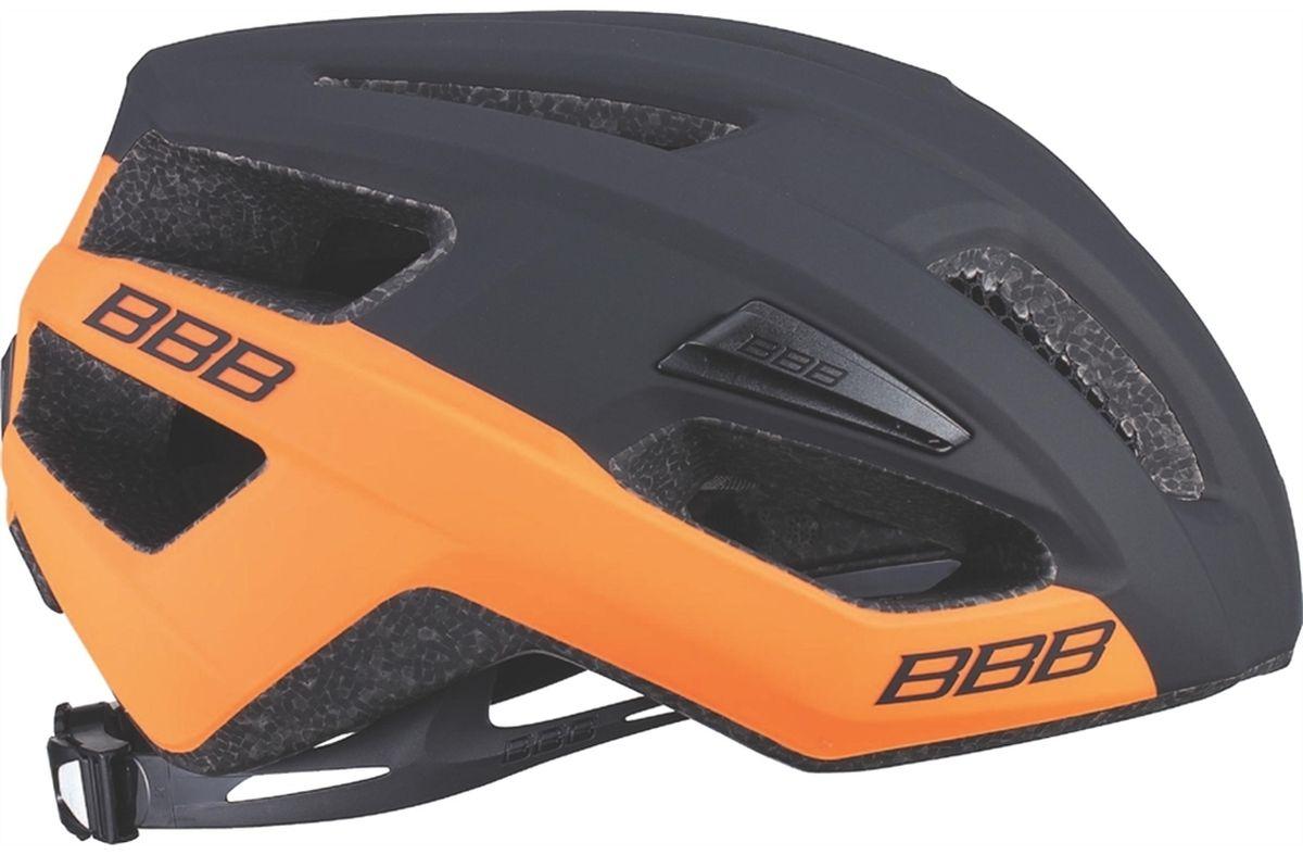 Если вы в поисках по-настоящему универсального шлема, то Kite - именно то, что нужно. Продуманная конструкция со съёмным козырьком предельно функциональна. Катаетесь ли вы по шоссе, или по трейлам - с Kite вы всегда в безопасности. Низкопрофильная конструкция обеспечивает дополнительную защиту наиболее уязвимых участков головы. Поликарбонатная оболочка обеспечивает наилучшую защиту. Основой для комфортной и, при этом, плотной посадки послужила легендарная hi-end модель Icarus. Kite - это наша лучшая разработка, одинаково хорошо подходящая как для шоссе, так и для MTB. Интегрированная конструкция. 14 вентиляционных отверстий. Отверстия для вентиляции в задней части шлема для оптимального распределения потоков воздуха. Сетка для защиты от залетающих в шлем насекомых. Настраиваемые ремешки для максимально комфортной посадки. Простая в использовании система настройки TwistClose. Съёмный козырёк со скрытым креплением. Съемные мягкие накладки с антибактериальными свойствами и возможностью стирки. Светоотражающие наклейки на задней части шлема. Размеры: M (55-58 см) и L (58-62 см).    Гид по велоаксессуарам. Статья OZON Гид