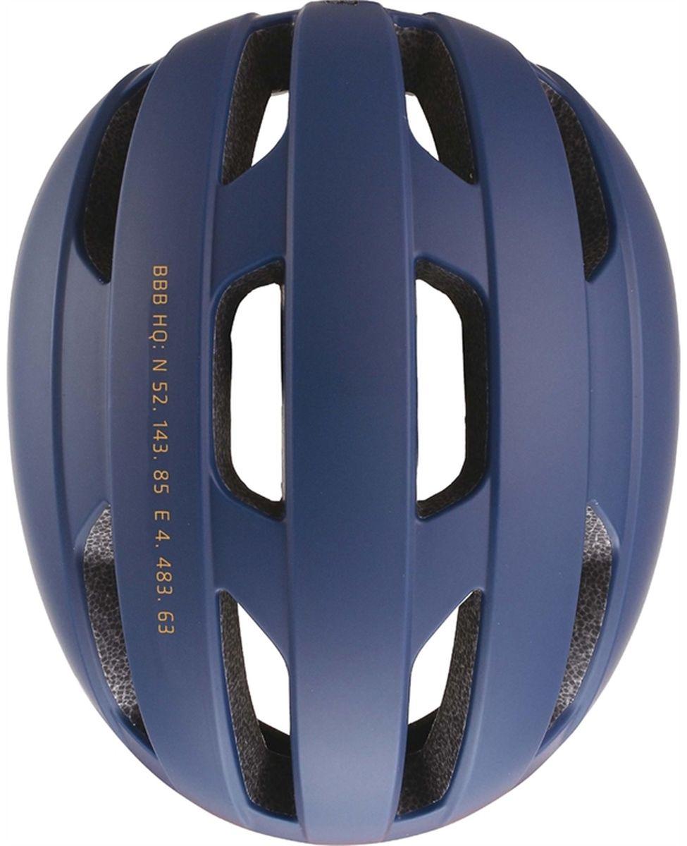 Катание по городу тоже требует надёжной защиты, но, само собой, хотелось бы при этом ещё и отлично выглядеть. Шлем Metro с 10 вентиляционными отверстиями сохранит вашу голову в комфорте и безопасности. И выглядит просто отлично. Интегрированная конструкция. 10 вентиляционных отверстий. Отверстия для вентиляции в задней части шлема для оптимального распределения потоков воздуха. Настраиваемые ремешки для максимально комфортной посадки. Простая в использовании система настройки TwistClose, можно настроить шлем одной рукой. Съемные мягкие накладки с антибактериальными свойствами и возможностью стирки. Размер: M (52-58 cм) и L (56-61 cм).
