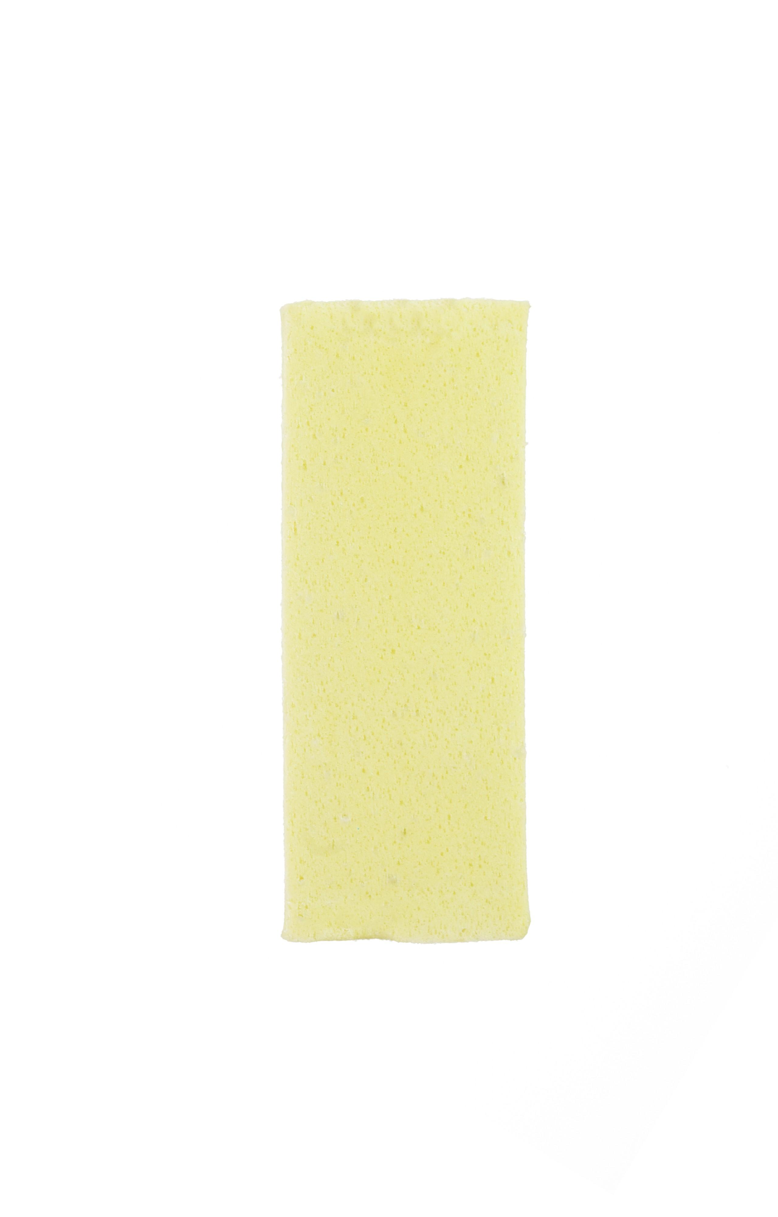 Стикер для очищения унитаза Domestos Лимонная свежесть обеспечивает чистоту, свежесть и гигиену до 450 смываний. Уничтожает неприятные запахи. Удобство: Наклеил – и больше не нужно трогать руками! В отличие от блоков, которые нужно утилизировать, полностью смывается. Освежающий запах лимона.