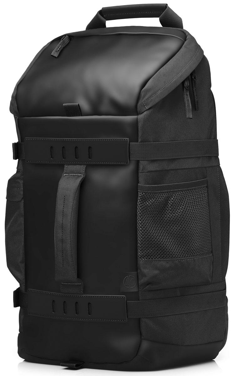 HP Odyssey рюкзак для ноутбуков 15.6