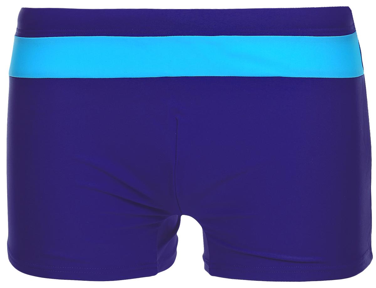 Плавки-шорты мужские Torro, цвет: синий. TSWX06. Размер M (48)TSWX06Мужские плавки-шорты Torro, изготовленные из эластичного полиамида, быстро сохнут и сохраняют первоначальный вид и форму даже при длительном использовании. Удобная посадка, плоские швы и широкая резинка на талии, регулируемая шнурком, обеспечат наибольший комфорт. Оформлено изделие контрастной вставкой спереди. Модель создана для тех, кто предпочитает удобство, практичность и современный дизайн.