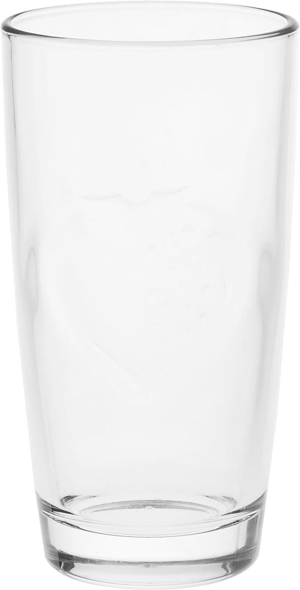Стакан Luminarc Фрути Энерджи. Клубника, 300 млL1179Стакан Luminarc Фрути Энерджи. Клубника изготовлен из высококачественного стекла. Такой стакан прекрасно подойдет для горячих и холодных напитков. Он дополнит коллекцию вашей кухонной посуды и будет служить долгие годы.Можно использовать в посудомоечной машине и СВЧ.Диаметр стакана (по верхнему краю): 7 см.Высота: 13,7 см.