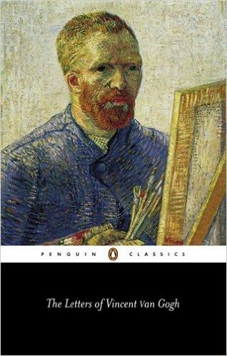 Фото - The Letters of Vincent Van Gogh календарь 2019 vincent van gogh