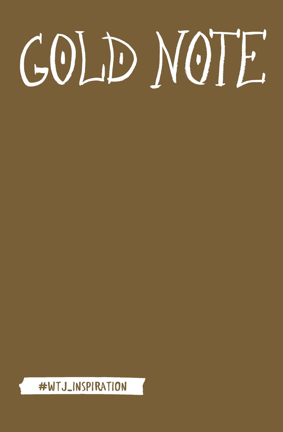 Gold Note. Креативный блокнот с золотыми страницами (мягкая обложка) silver note креативный блокнот с серебряными страницами мяг обл а5 192 стр