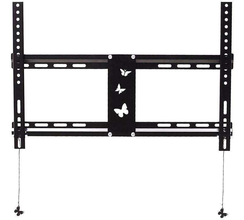 Mart 502SL, Black кронштейн для ТВ кронштейн для тв mart 105s black