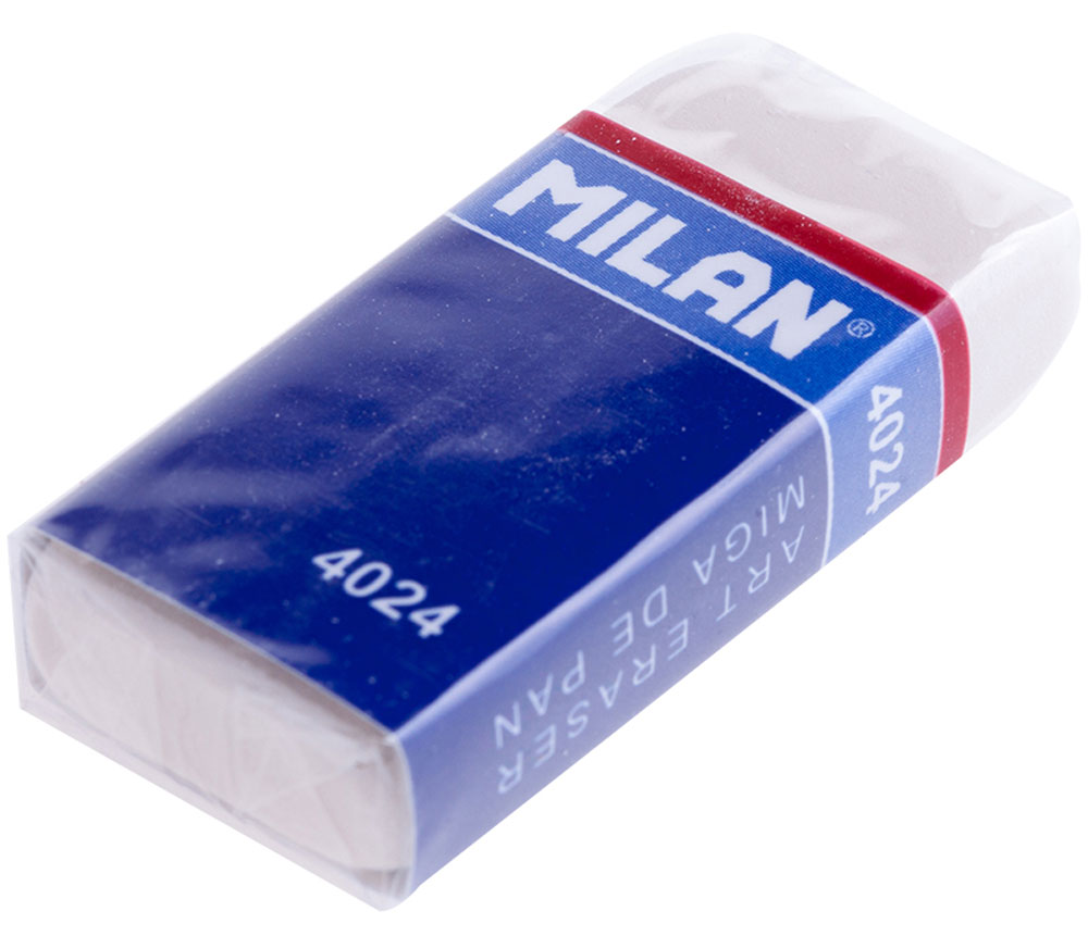 Milan Ластик 4024 milan ластик 424 а