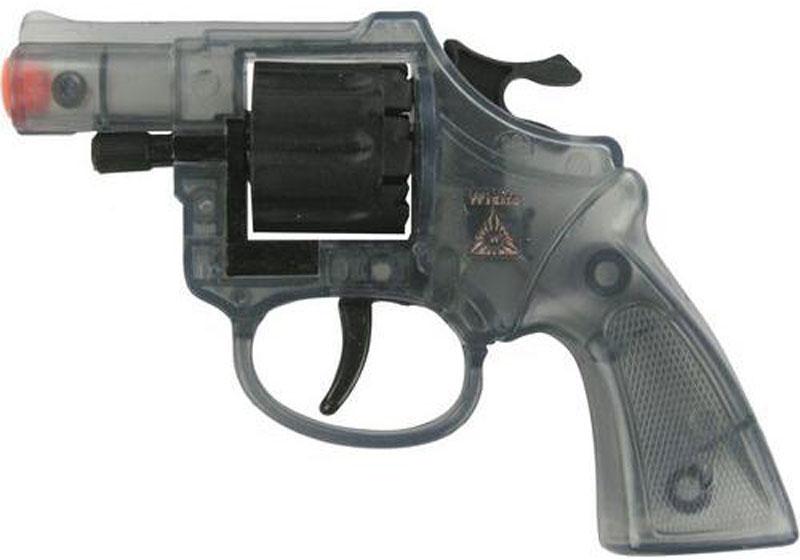 Sohni-Wicke Пистолет Olly 0430-07S