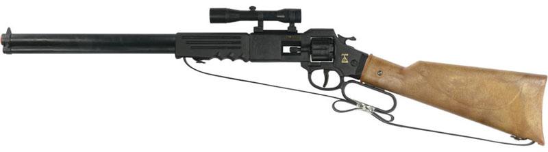 Sohni-Wicke Винтовка Arizona Rifle 0395F