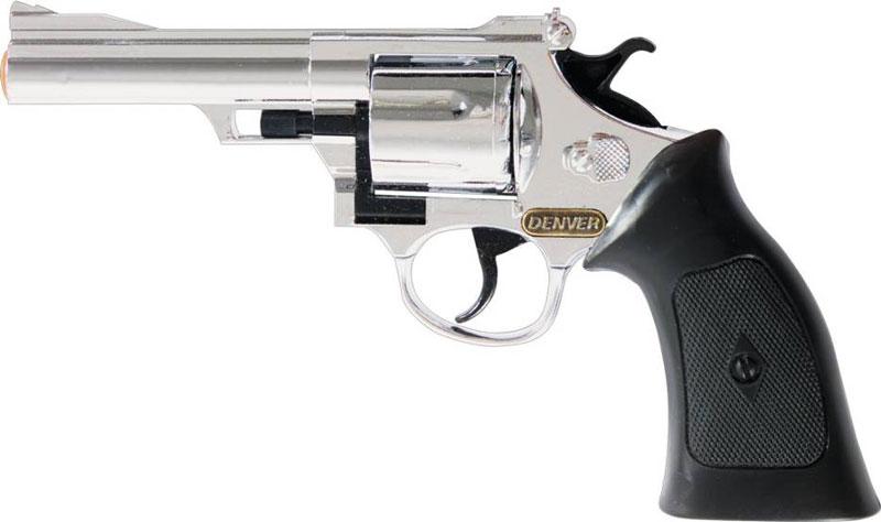 Sohni-Wicke Пистолет Denver