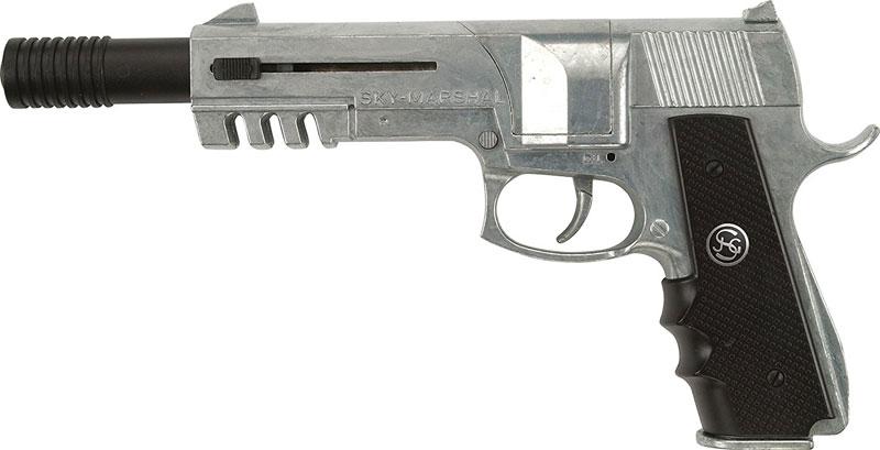Schrodel Пистолет Sky Marshal