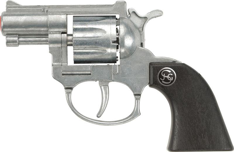 Schrodel Пистолет Ruby помогите кроссовки пума в москве
