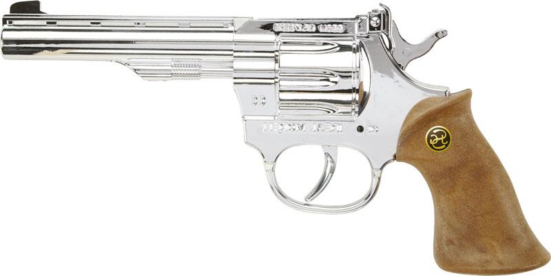Schrodel Пистолет Kadett Silber