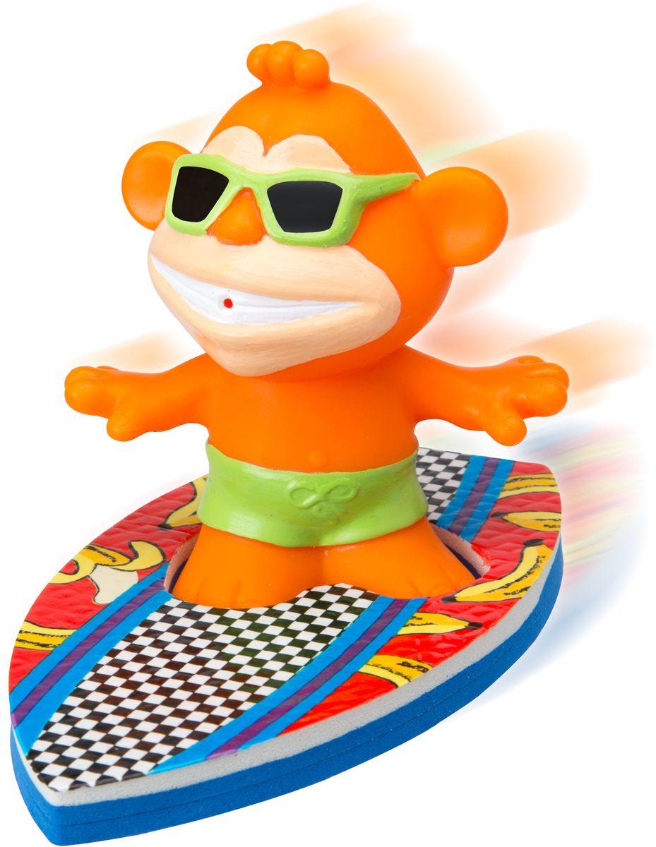 Alex Игрушка для ванной Серфинг