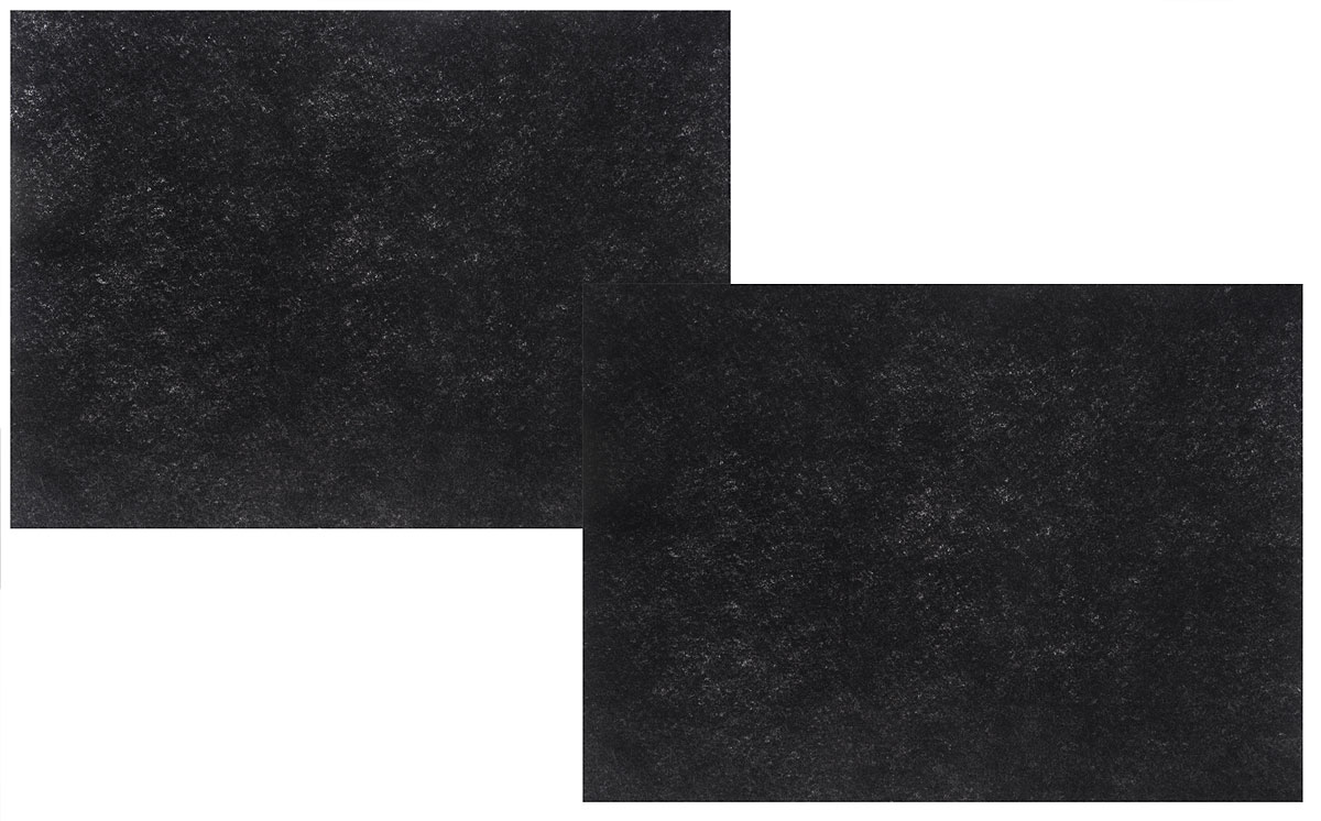 Коврик автомобильный Верона С, влагвпитывающий, 38 х 50 см, 2 шт стенка верона 2