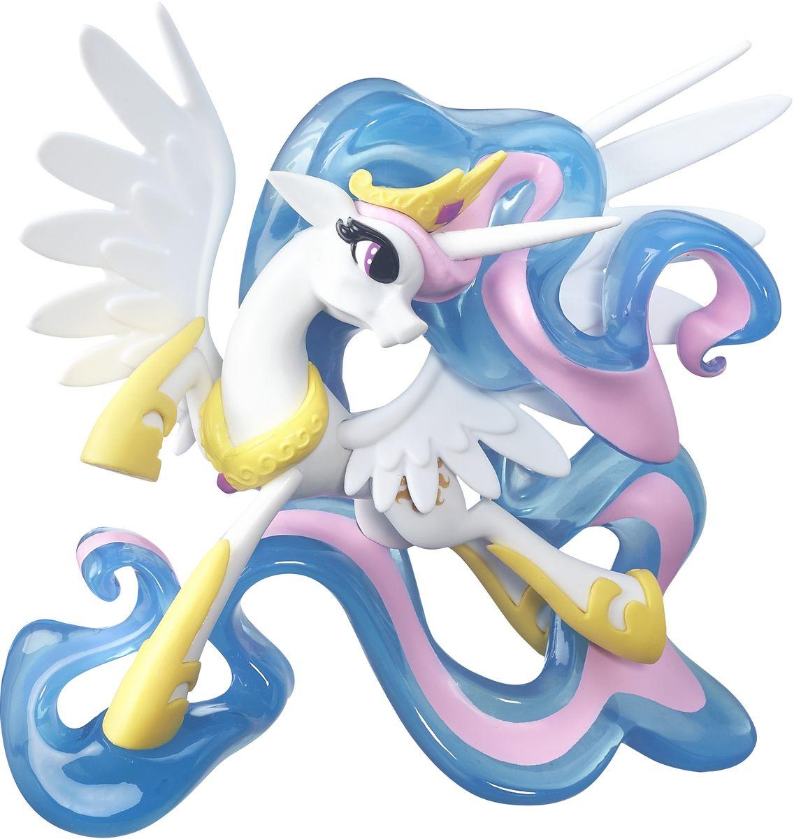 My Little Pony Фигурка Принцесса Селестия