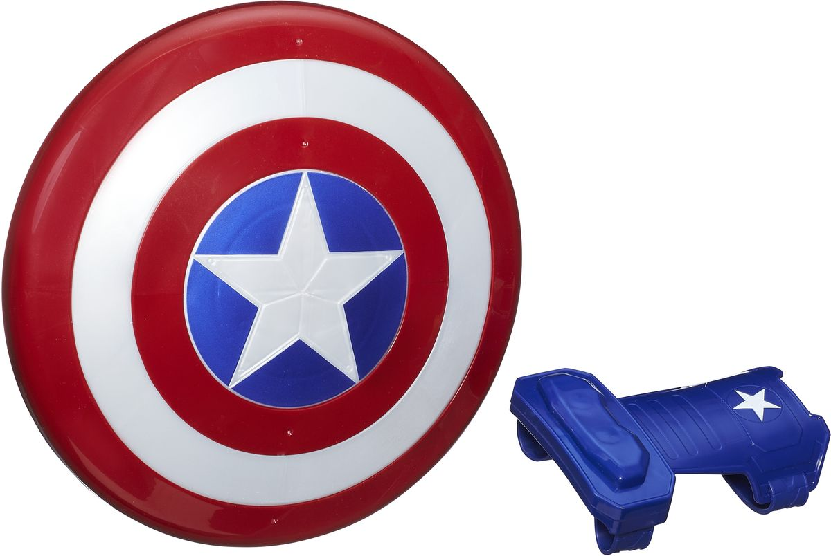 Avengers Щит и перчатка Captain America 1pc captain america marvel super heroes the avengers diy figures assemble building blocks kids toys xmas gift