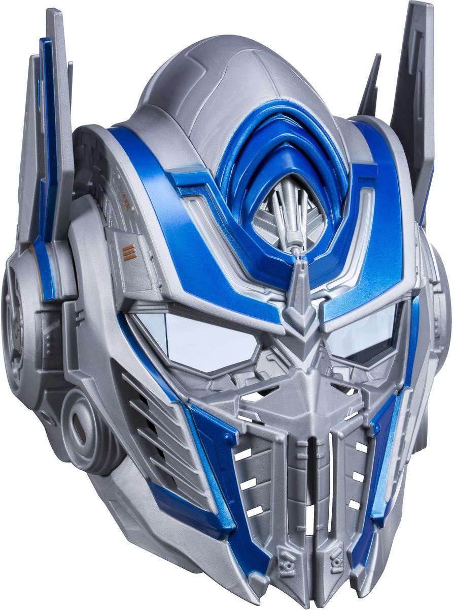 Transformers Шлем машинки hti паровозик roadsterz синий с вагоном звуковыми и световыми эффектами