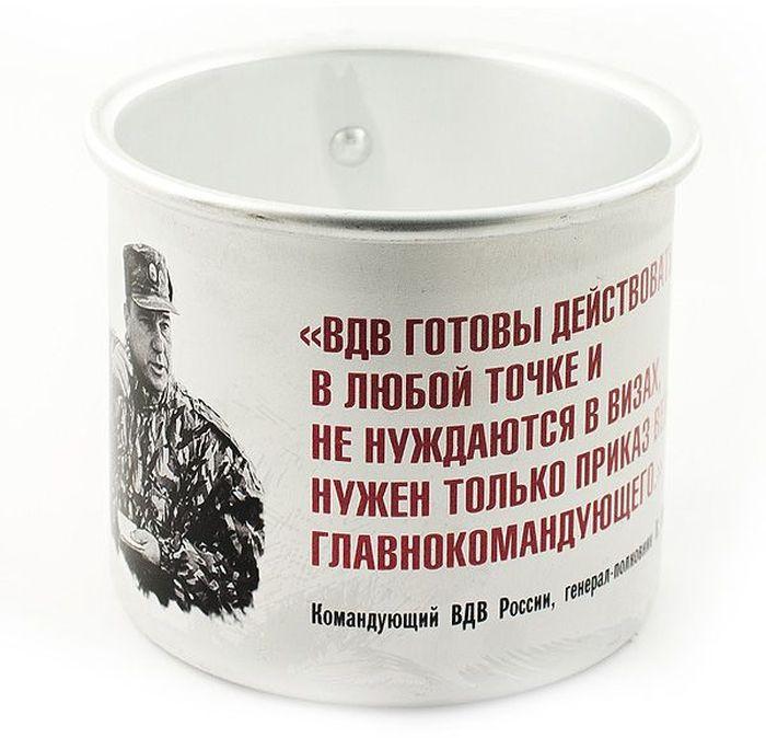 Кружка Эврика Шаманов, 500 мл кружка эврика никогда не сдавайся 500 мл