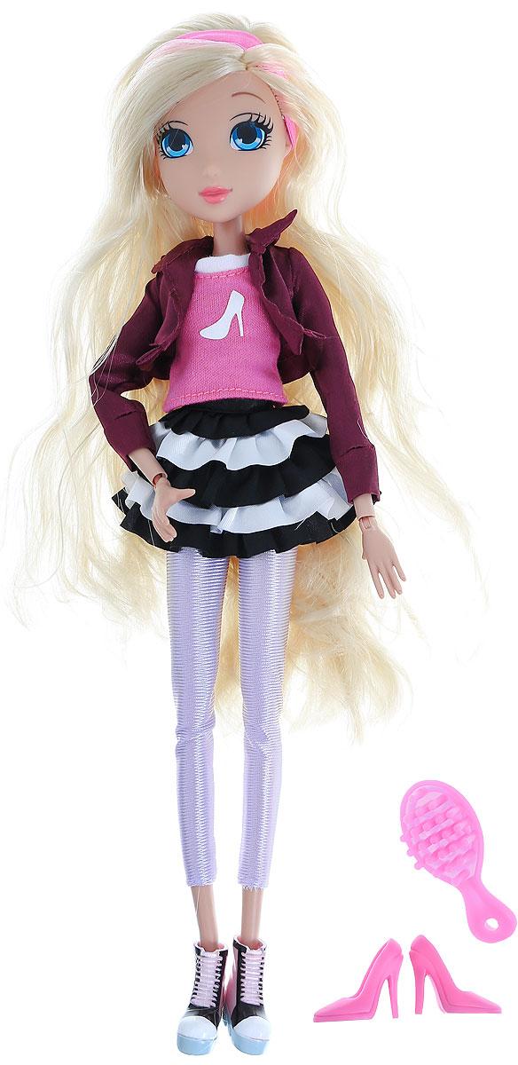 Regal Academy Кукла Роуз 30 см