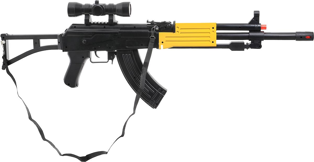 ABtoys Автомат ARS-268 чери тиго автомат купить в томске