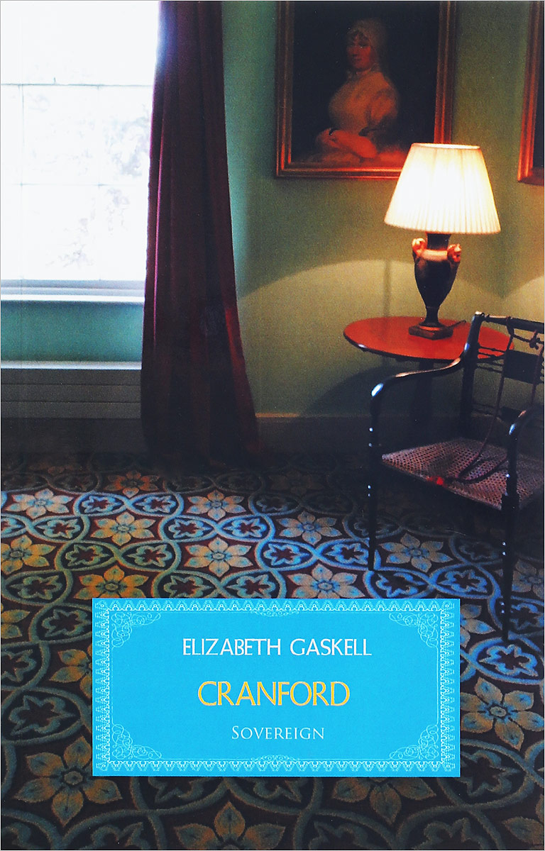 Elizabeth Gaskell Cranford anupama singh and devenderjit kaur the changing identities of women in india real and imagined