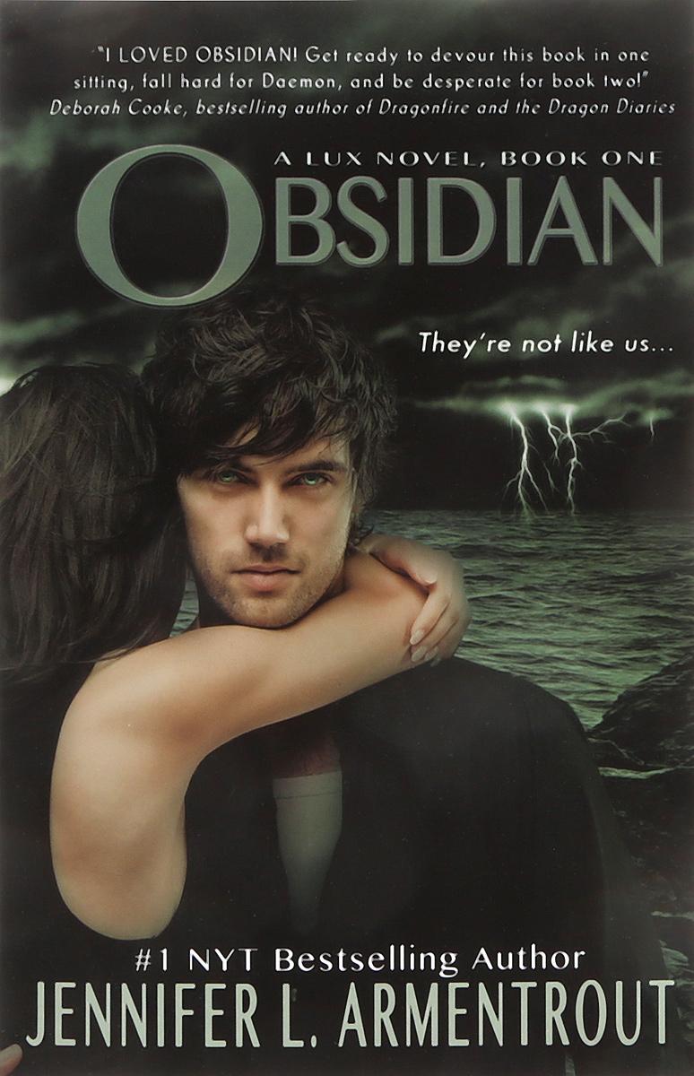 Obsidian until you