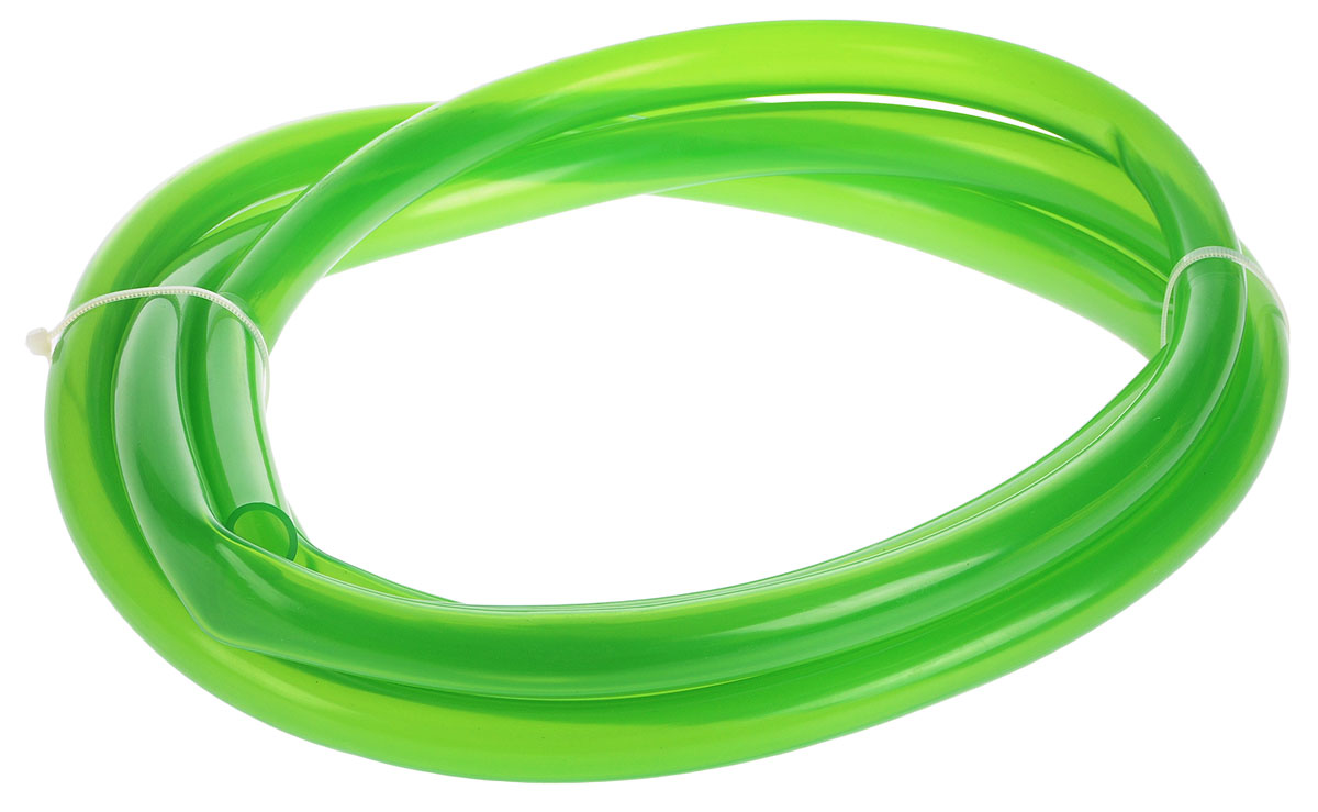 Шланг для аквариума Barbus, диаметр 14 мм, длина 3 мAccessory 110Шланг Barbus подходит для аквариумов. Изделие изготовлено из гибкого пластика. Шланг предназначен для доставки воздуха из компрессора в аквариум. Можно использовать для других целей, в том числе для воды.Внешний диаметр шланга: 18 мм.Внутренний диаметр шланга: 14 мм.Длина шланга: 3 м.