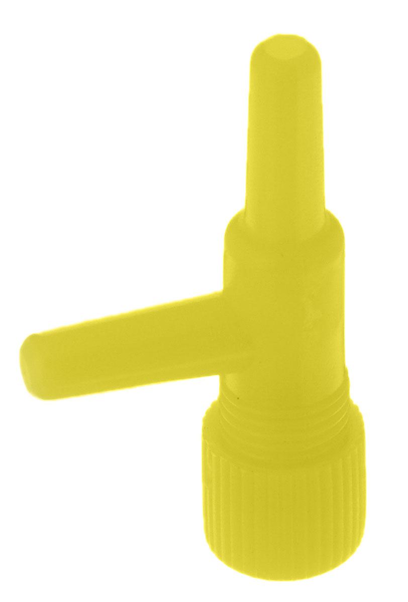 Краник для компрессорной трубки